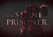 Dragon Age: Origins - The Stone Prisoner DLC Origin CD Key