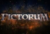 Fictorum Steam CD Key