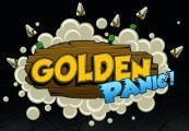 Golden Panic Steam CD Key
