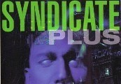 Syndicate Plus GOG CD Key