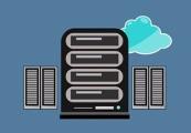 Learn Database Design with MySQL ShopHacker.com Code