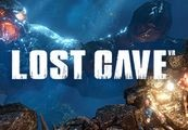 LOST CAVE VR Steam CD Key