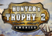 Hunter's Trophy 2 - America Desura Key