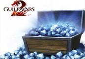 Guild Wars 2 EU 1200 Gems Code