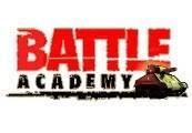 Battle Academy Collection Steam CD Key