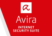 Avira Internet Security Suite 2018 (1 Year / 3 Device)
