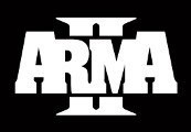 Arma II Chave Steam