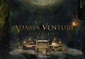 Adam's Venture: Origins Steam CD Key