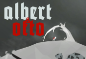 Albert and Otto - The Adventure Begins Clé Steam