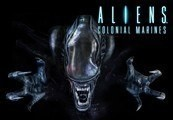 Aliens: Colonial Marines + Season Pass + S.H.A.R.P. Stick Rifle Clé Steam