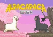 Alpacapaca Dash Steam CD Key