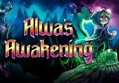 Alwa's Awakening Steam CD Key
