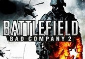 Battlefield Bad Company 2 RU VPN Required Steam Gift