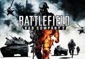 Battlefield Bad Company 2 + Vietnam DLC Origin CD Key