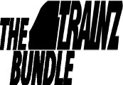Trainz Simulator 12 Bundle Steam CD Key