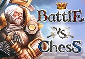 Battle vs Chess Steam CD Key