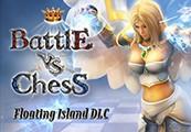 Battle vs Chess - Floating Island DLC Steam CD Key