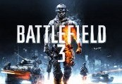Battlefield 3 - Full DLC Pack Origin CD Key