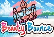 Beauty Bounce Steam CD Key