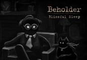 Beholder - Blissful Sleep DLC Steam CD Key