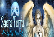 Sacra Terra: Angelic Night Steam CD Key