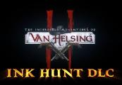 Van Helsing II: Ink Hunt Steam Gift