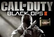 Call of Duty: Black Ops II + Nuketown Zombies Map DLC Steam CD Key