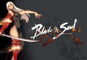 Blade & Soul Disciple Pack Digital Download CD Key