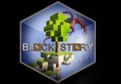 Block Story Steam CD Key
