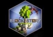 Block Story Steam CD Key