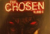 Blood 2: The Blood Group GOG CD Key