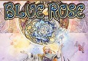 Blue Rose Steam CD Key