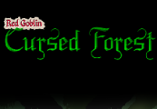 Red Goblin: Cursed Forest Steam CD Key