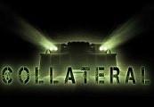 Collateral Desura Key