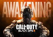 Call of Duty: Black Ops III - Awakening DLC Steam Gift