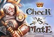 Check vs Mate Steam CD Key