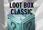 Kinguin Loot Box Classic