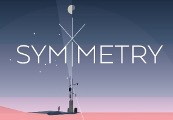 SYMMETRY Steam CD Key