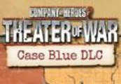 Company of Heroes 2: Case Blue DLC Steam CD Key