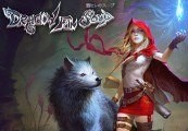 Dragon Fin Soup Steam CD Key