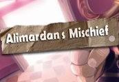 Alimardan's Mischief Steam CD Key