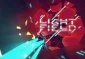 LIGHTFIELD EU PS4 CD Key
