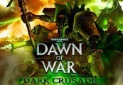 Warhammer 40,000: Dawn of War - Dark Crusade Steam Gift