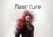 Past Cure Clé Steam