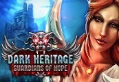 Dark Heritage: Guardians of Hope Steam CD Key