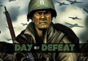 Day of Defeat Steam Gift