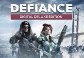 Defiance Deluxe Edition Digital Download CD Key