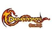 Drakensang Online + 10000 Andermants