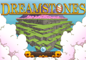Dreamstones Steam CD Key