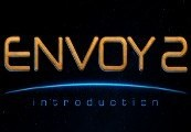 Envoy 2 Steam CD Key
